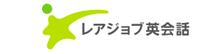 スクリーンショット 2015-09-09 19.45.02